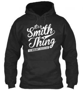 hoodie baskısı