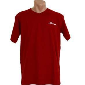 tshirt baskı ürünleri