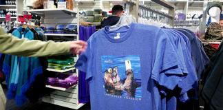 tişört alırken nelere dikkat edilir